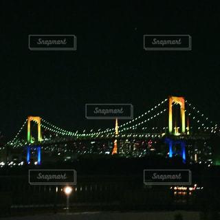 夜景 - No.471593