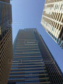 建物 - No.468270