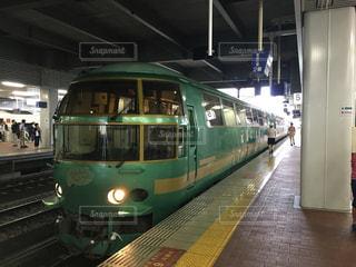 緑 - No.468295