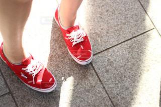 靴 - No.468285