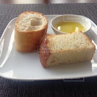 食べ物の写真・画像素材[468491]