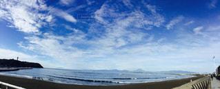 海の写真・画像素材[468745]