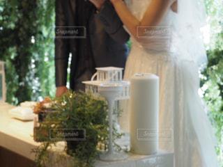 結婚式 - No.468878
