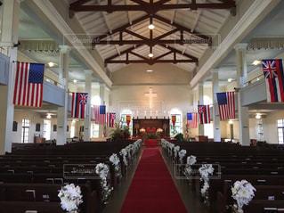 教会の写真・画像素材[472334]