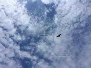 空の写真・画像素材[468936]