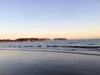 海の写真・画像素材[468794]