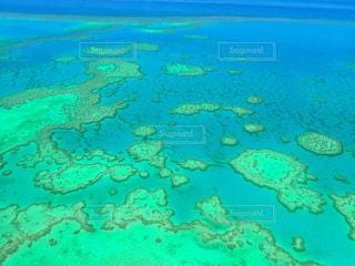 海の写真・画像素材[474249]