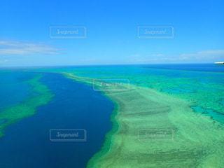 海の写真・画像素材[474250]