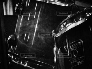 BARの写真・画像素材[470207]