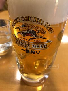 ビールの写真・画像素材[469018]