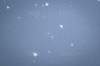 空の写真・画像素材[470837]