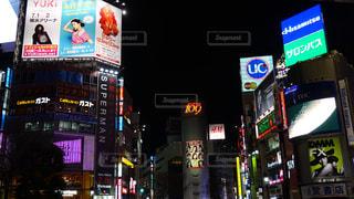 東京の写真・画像素材[469092]