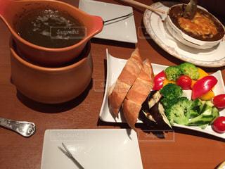 食べ物の写真・画像素材[469258]