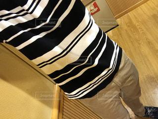 ファッション - No.471180