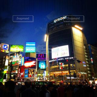 東京 - No.469377