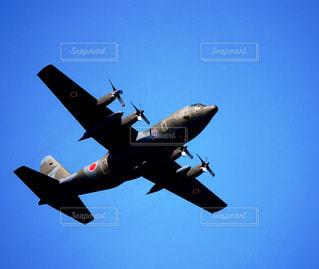 航空自衛隊の写真・画像素材[471680]
