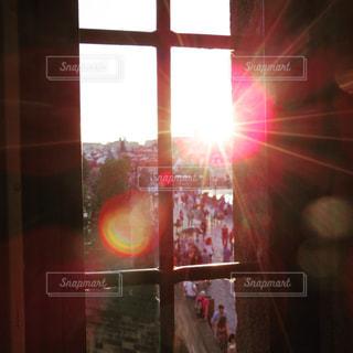 プラハの写真・画像素材[593257]
