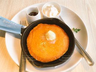 朝食の写真・画像素材[469741]