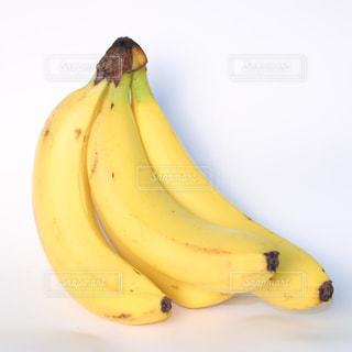 果物 - No.474113