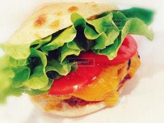 食べ物の写真・画像素材[470047]