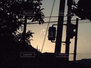 空の写真・画像素材[470965]