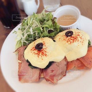 食べ物の写真・画像素材[479033]