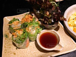 食べ物の写真・画像素材[499159]