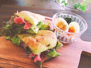 食べ物 - No.510815