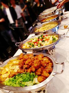 食べ物の写真・画像素材[523786]