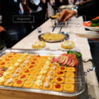 食べ物の写真・画像素材[523788]