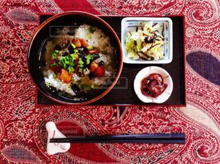 食べ物の写真・画像素材[543222]