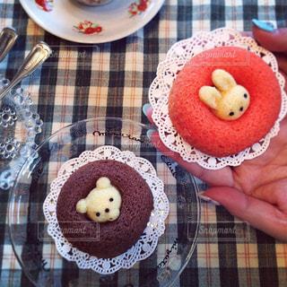 食べ物の写真・画像素材[546118]