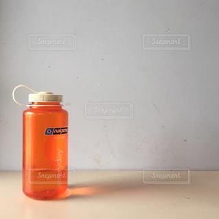 オレンジの写真・画像素材[490491]