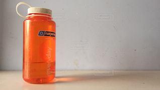 オレンジの写真・画像素材[490492]