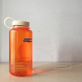 オレンジの写真・画像素材[490493]