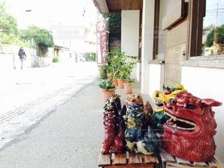 沖縄の写真・画像素材[28202]
