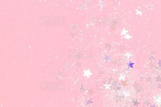 キラキラの写真・画像素材[986247]