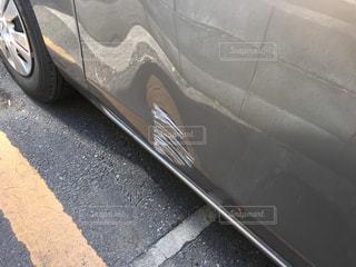 車の写真・画像素材[470701]