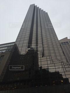 ニューヨーク - No.471436