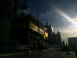 ニューヨークの写真・画像素材[471503]