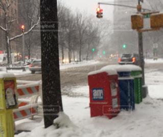ニューヨーク - No.522384
