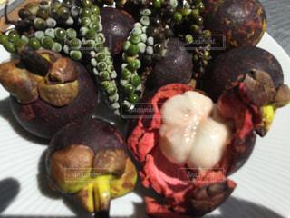 果物の写真・画像素材[613441]