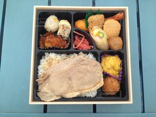 食べ物 - No.470011