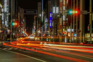 東京の写真・画像素材[482860]
