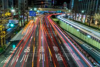 東京の写真・画像素材[482863]