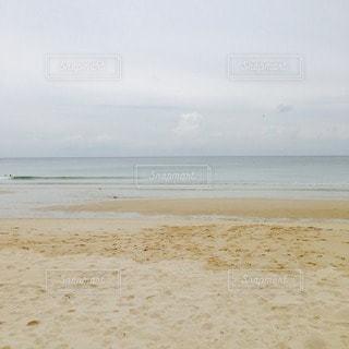 海の写真・画像素材[13180]