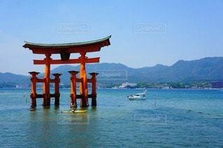 日本の絶景の写真・画像素材[79424]