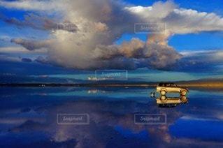 自然の写真・画像素材[79478]