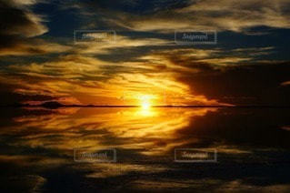 自然の写真・画像素材[79481]