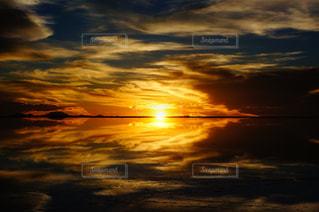 自然の写真・画像素材[235568]